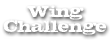 Wing Challenge